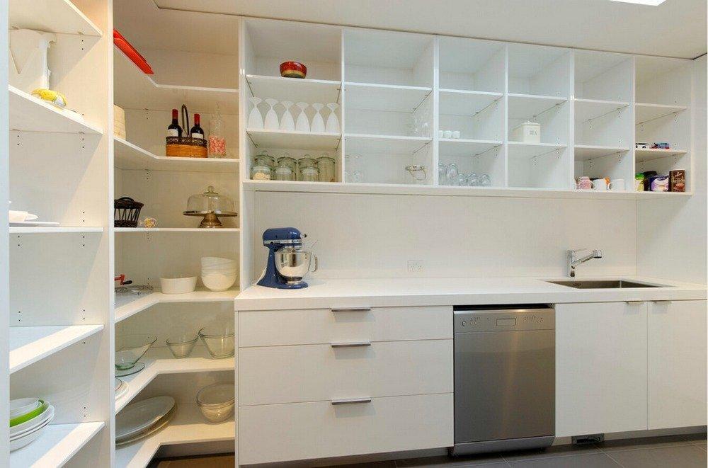Кухні 2