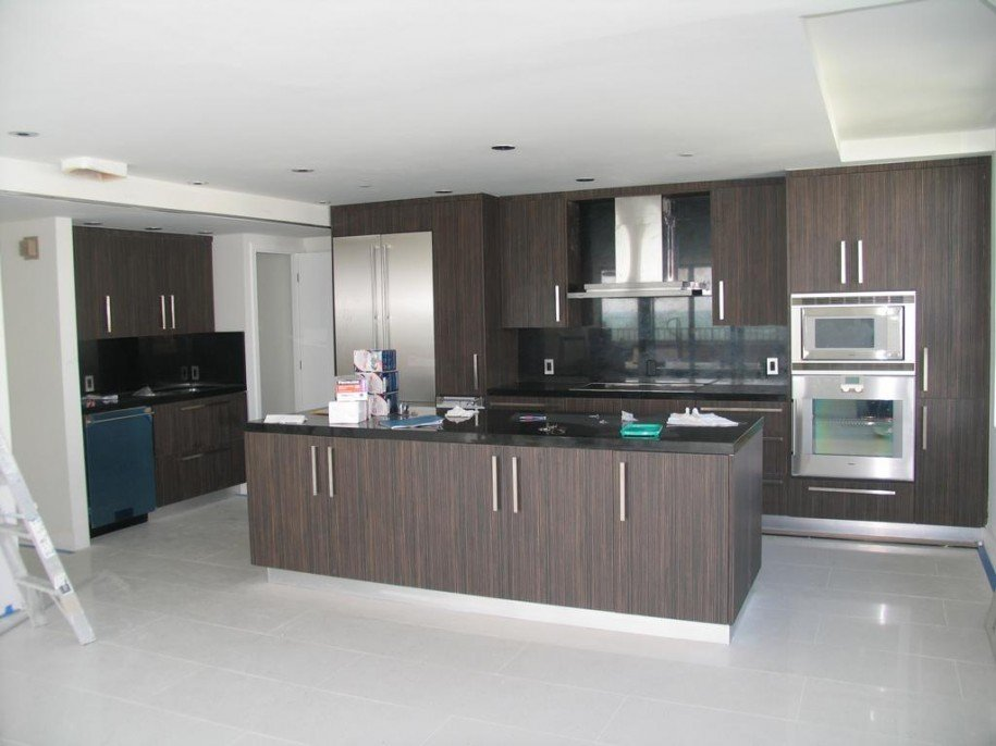 Кухні 1