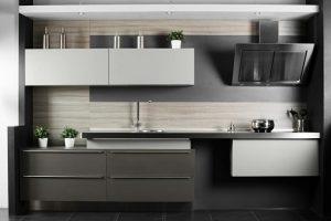Кухні-хай-тек-фото-11