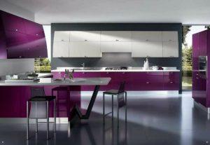 Кухні-хай-тек-фото-12