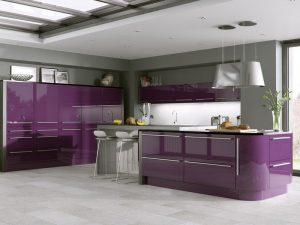 Кухні-хай-тек-фото-15