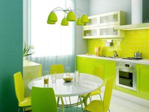 Кухні-хай-тек-фото-3