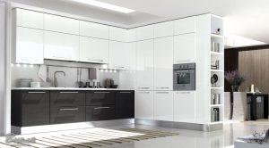 Кухні-хай-тек-фото-6