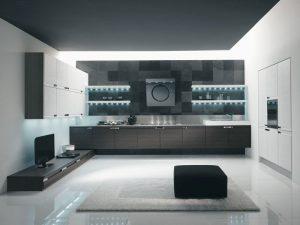 Кухні-хай-тек-фото-8