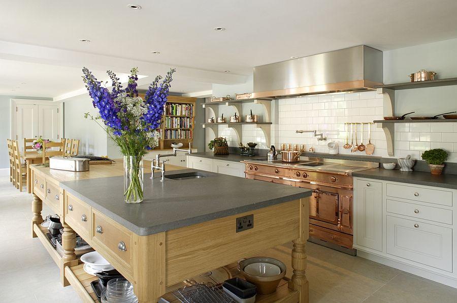 Кухні 26