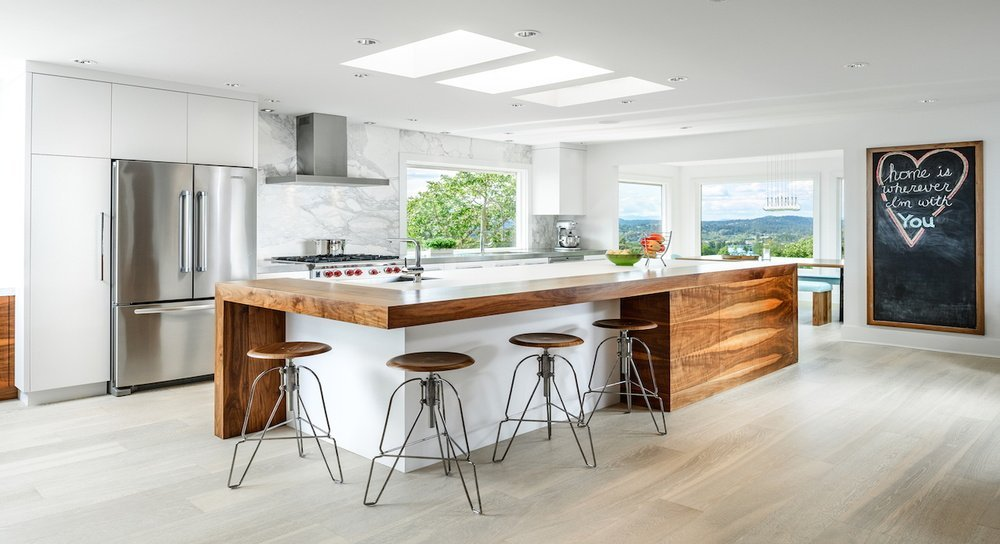 Кухні 29