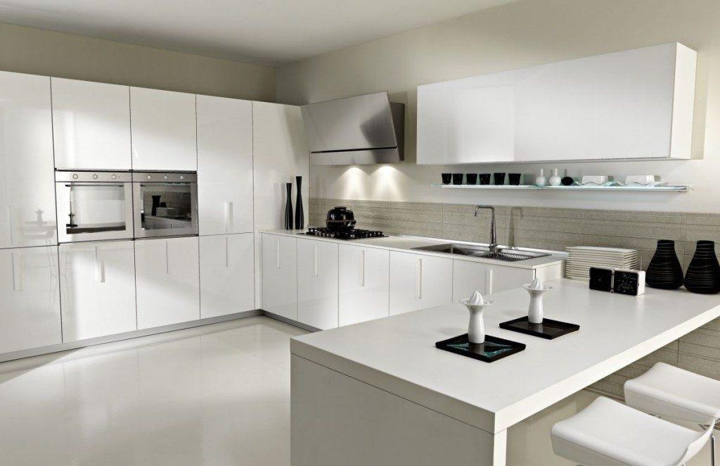 Кухні 3
