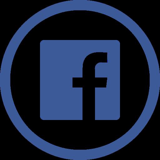 Facebook кухні на замовлення Івано-Франківськ
