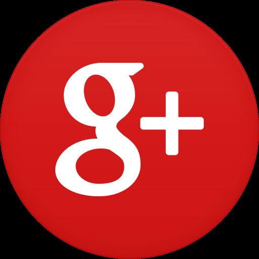 Google plus Кухні на замовлення Івано-Франківськ