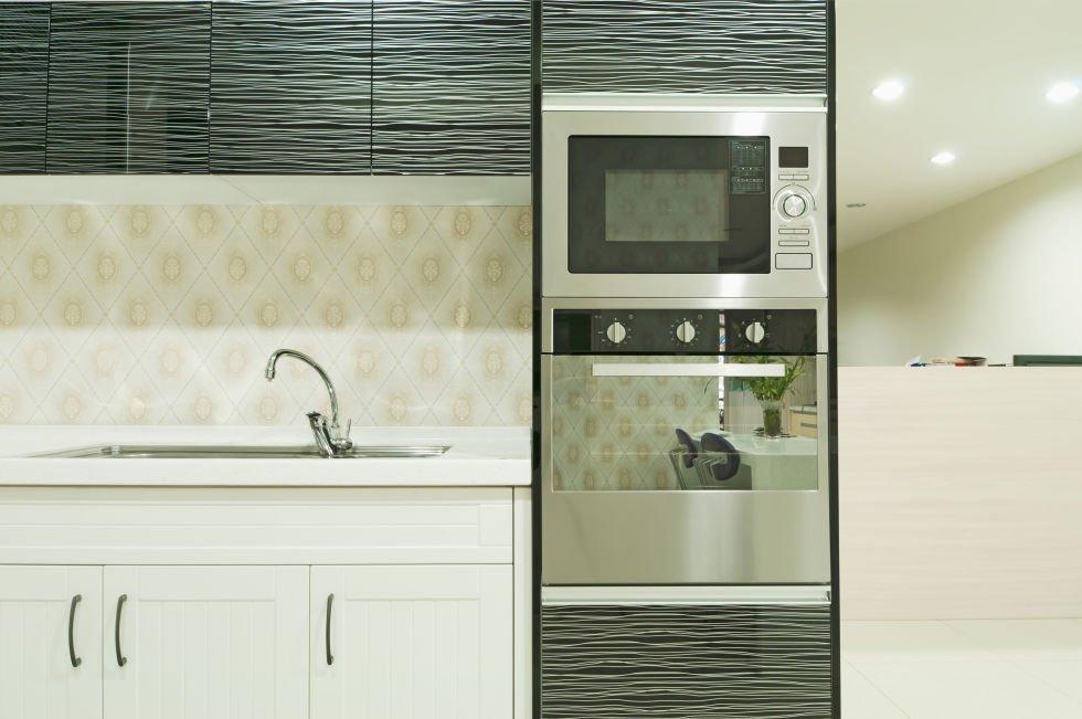 Кухні 8