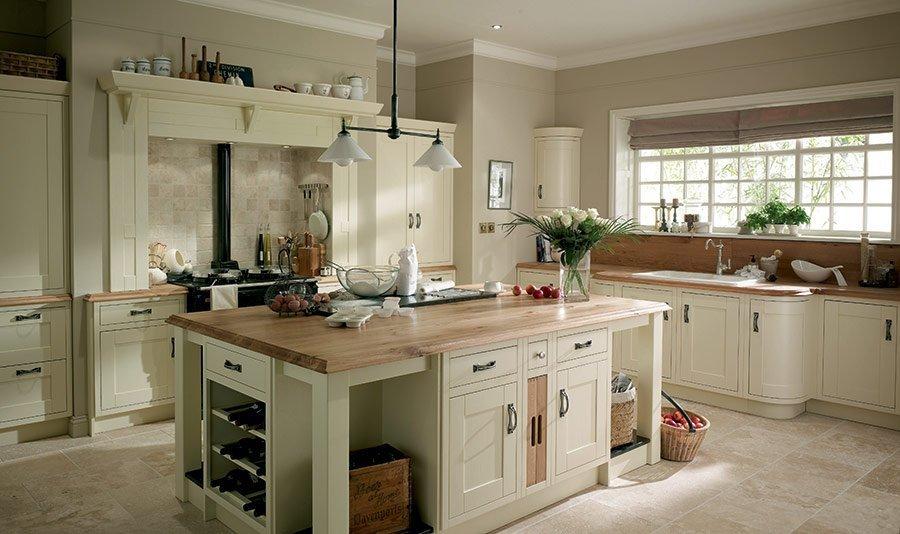 Кухні 11