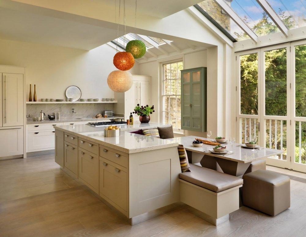 Кухні 12