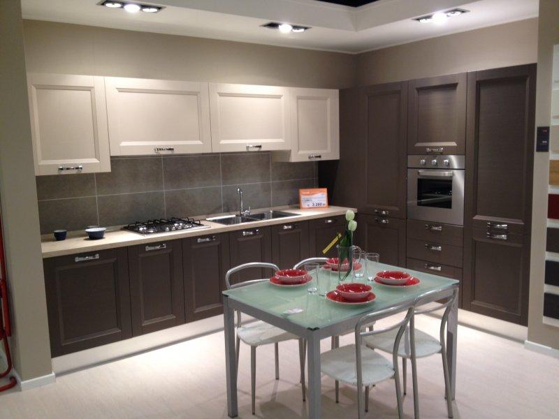 Кухні модерн на замовлення фото 21