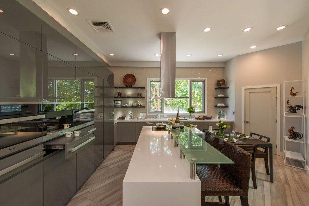 Кухні 30
