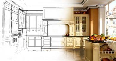 Кухня-на-замовлення-фото