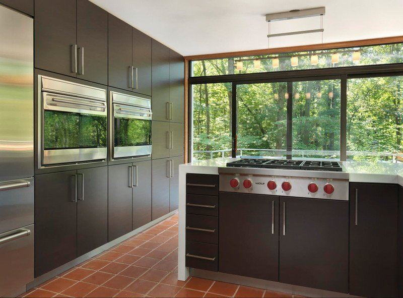 Сіра кухня