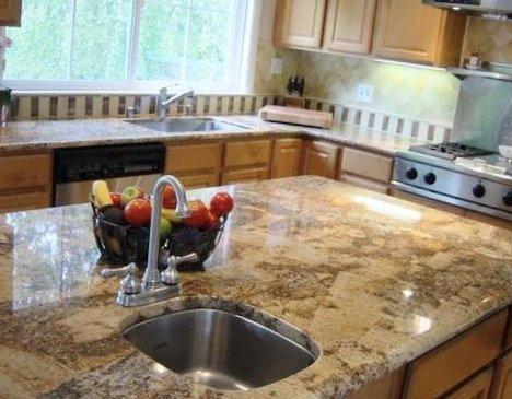 кухонна стільниця