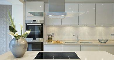 Кухні-в-стилі-мінімалізм-фото