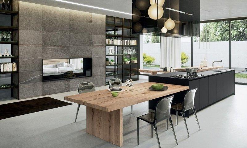 Меблі-для-кухні-фото-1