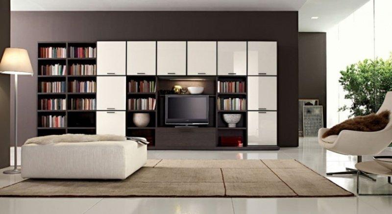 Меблі на замовлення в Івано-Франківську фото обрати