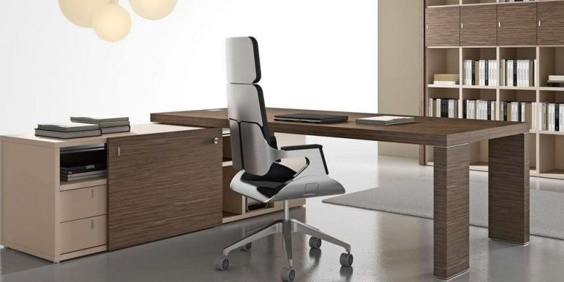 Офісні-меблі-на-замовлення-фото