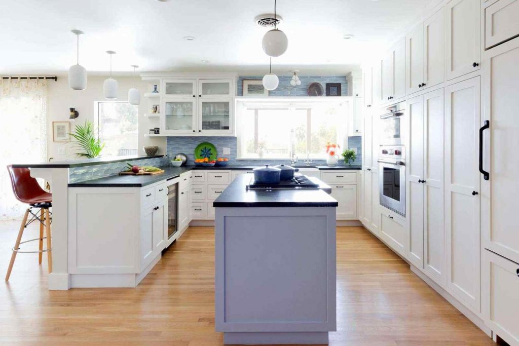 Ціна кухні на замовлення фото Кухні.IF 2