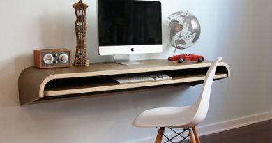 Комп'ютерний-стіл-фото