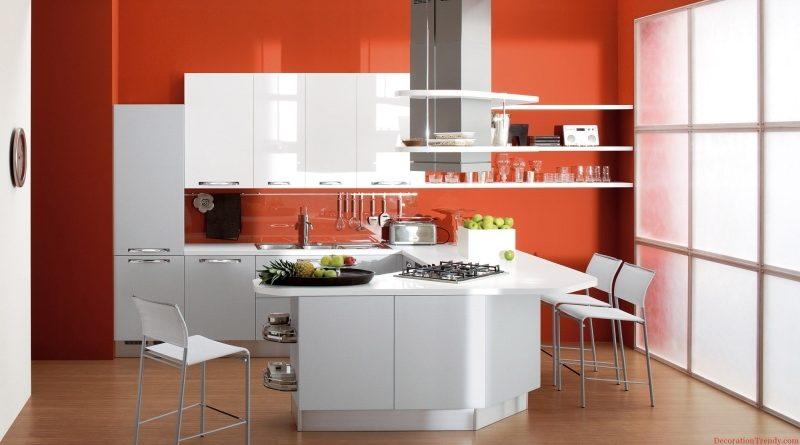 Сучасні-кухні-фото-1