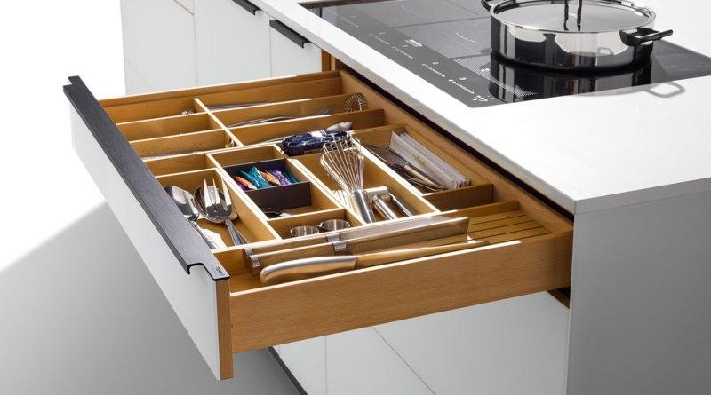 Європейський-дизайн-кухні-2017-фото