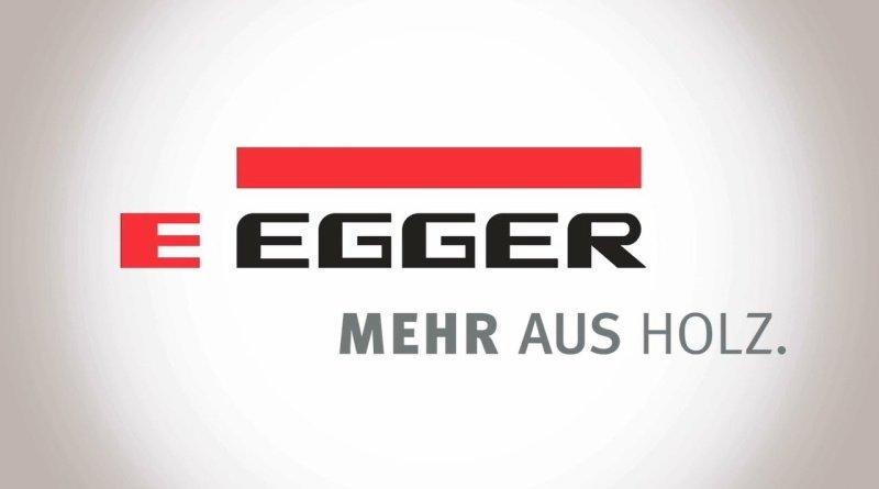 Плита Egger фото