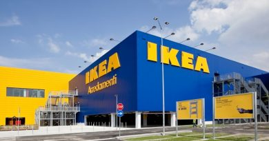 IKEA безкоштовна доставка та монтаж Івано-Франківськ