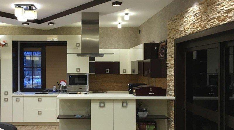Кухня-студія kuhni.if.ua-7