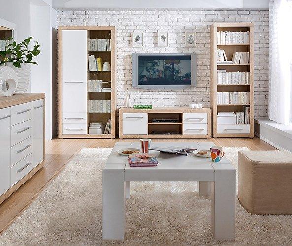 Тренди у меблях 2018 Кухні.IF