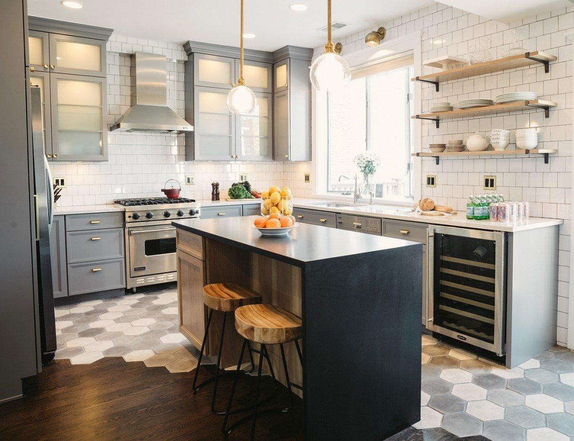 20 правил бездоганної кухні фото 18