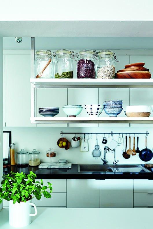 20 правил бездоганної кухні фото 5