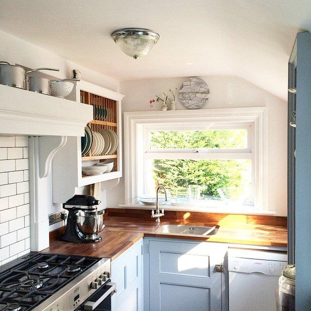 20 правил бездоганної кухні фото 6