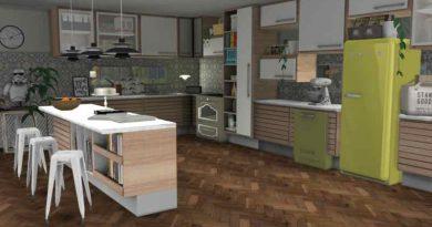 20 правил бездоганної кухні-ІФ
