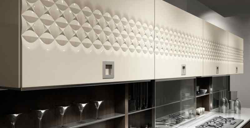 Фарбовані-МДФ-фасади-для-кухні-в ІФ-фото-7