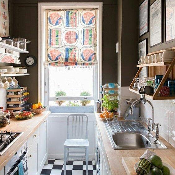 9 поширених помилок в дизайні кухонь фото 3