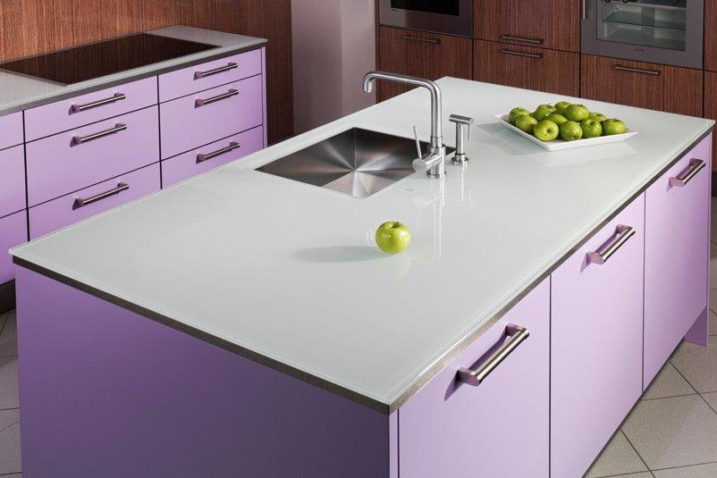Тонка-стільниця-9-Кухні.IF