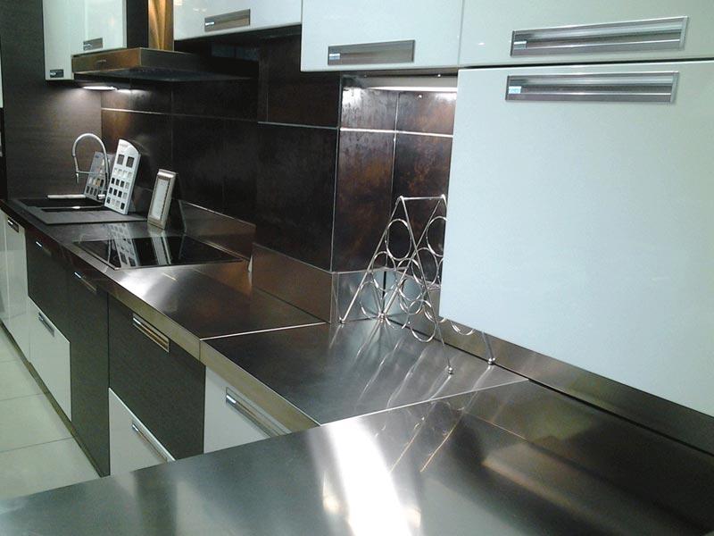 Тонка стільниця Кухн.іIF 8