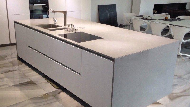 Дизайн кухні 2019
