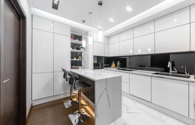 Кухні 2020 треди фото 10