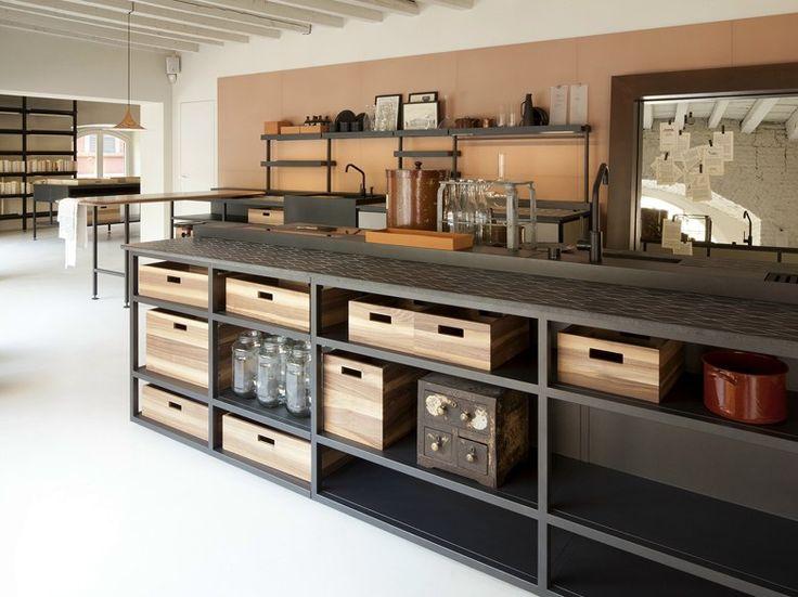 кухні 2020 тренди фото 25