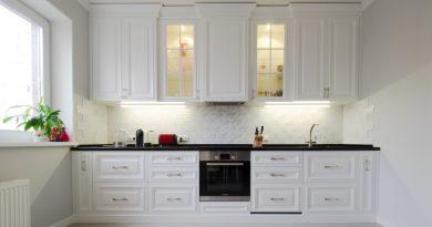 Кухні з масиву Кухні.IF фото 2